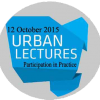 Urban Lecture1