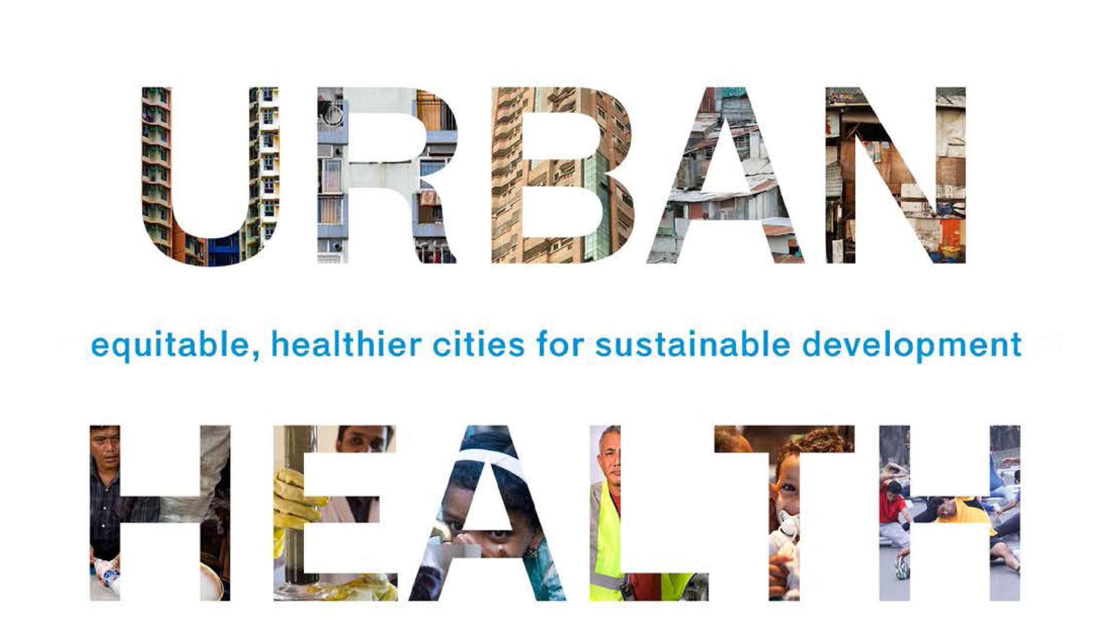 Global Report Urban Health_ Full Report-1